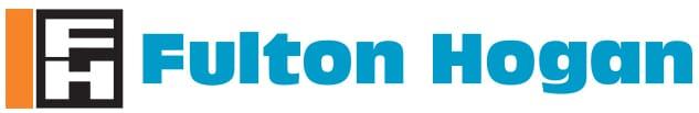 logo fulton