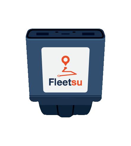 Fleetsu-Plug-n-play