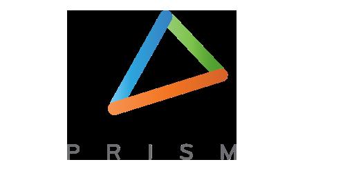 PRISM-Logo-Positive-1