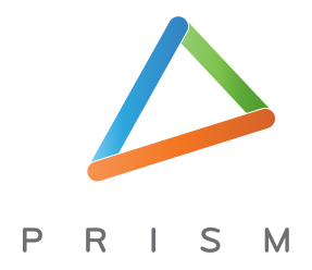 PRISM-Logo-Positive