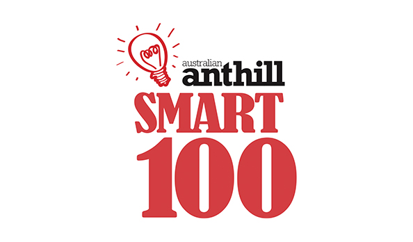 Smart_100_Tat_Capital
