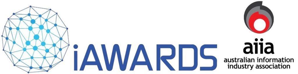 iAwards